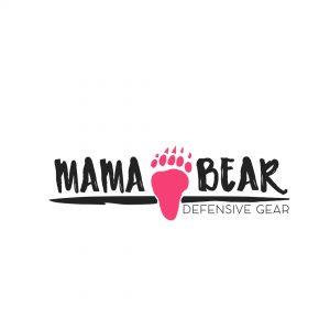 Mama Bear Defensive Gear